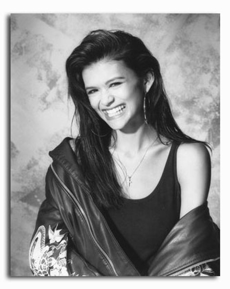 (SS2264613) Nia Peeples Movie Photo