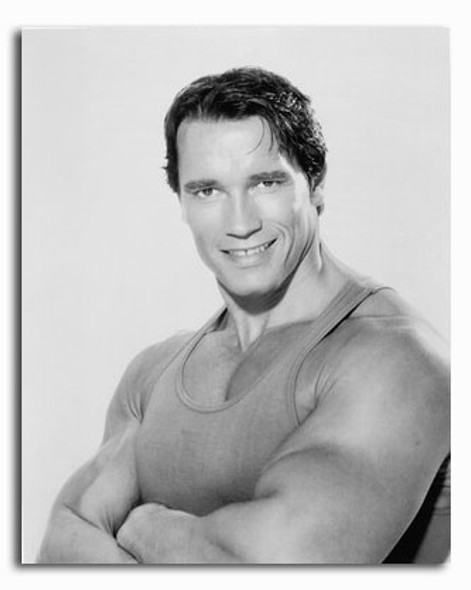 (SS2264665) Arnold Schwarzenegger Movie Photo