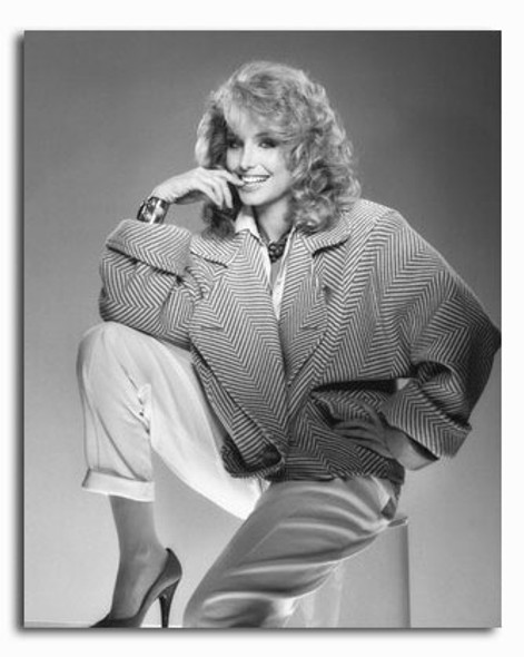 (SS2264704) Heather Thomas Movie Photo