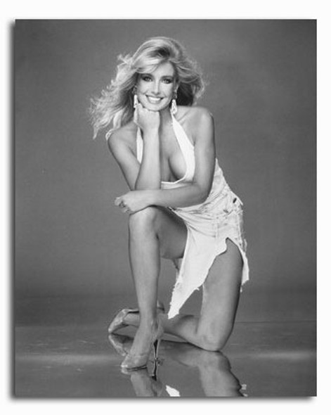 (SS2264730) Heather Thomas Movie Photo