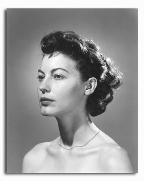 (SS2265133) Ava Gardner Movie Photo