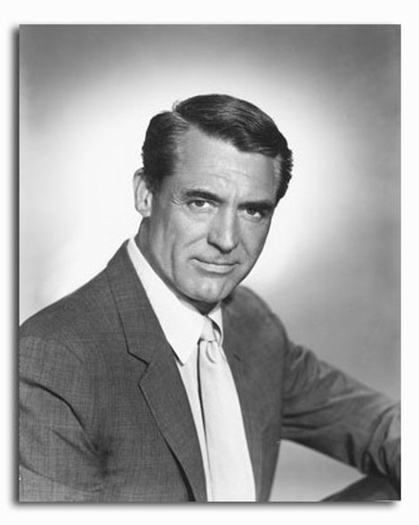 (SS2265172) Cary Grant Movie Photo