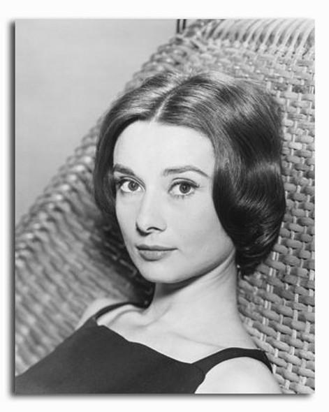(SS2265250) Audrey Hepburn Movie Photo