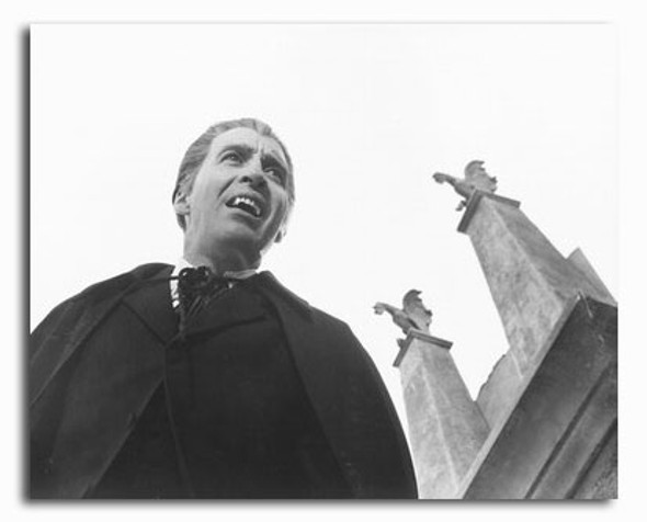 (SS2265367) Christopher Lee Movie Photo