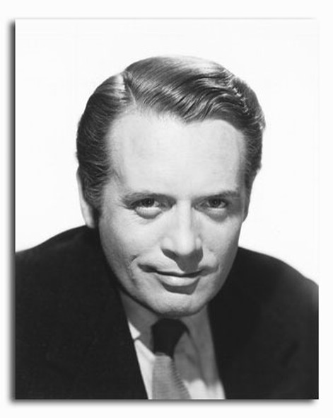 (SS2265445) Patrick McGoohan  Danger Man Movie Photo