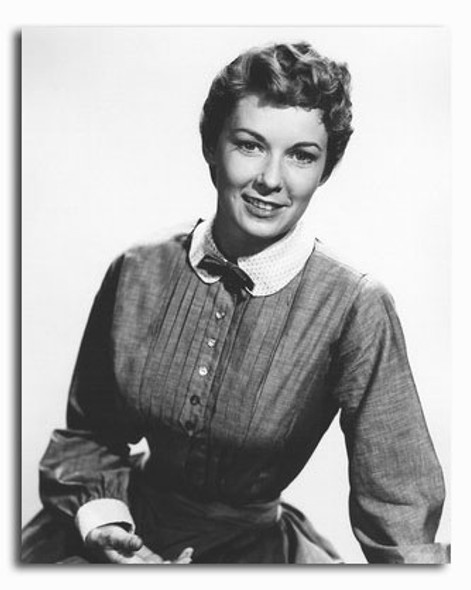 (SS2265458) Vera Miles Movie Photo