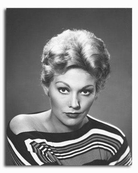 (SS2265523) Kim Novak Movie Photo