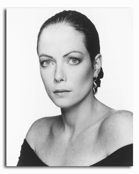 (SS2265666) Jenny Seagrove Movie Photo