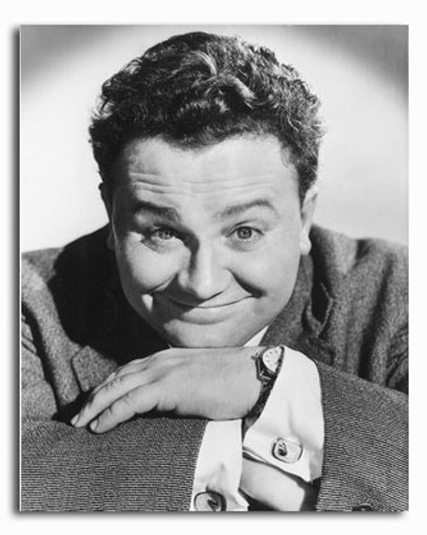 (SS2265679) Harry Secombe Music Photo