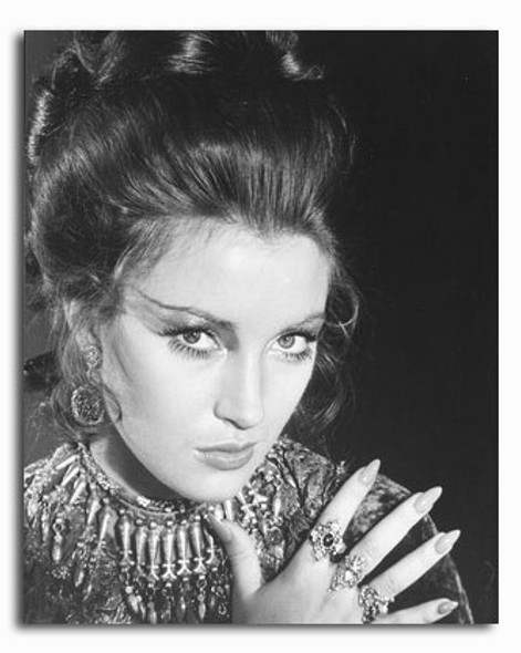 (SS2265718) Jane Seymour Movie Photo