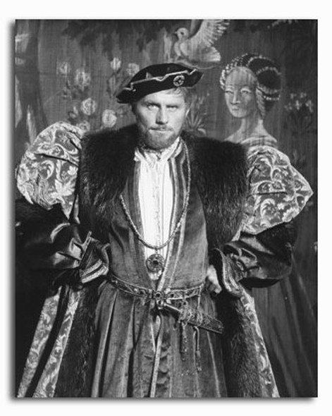 (SS2265744) Robert Shaw Movie Photo