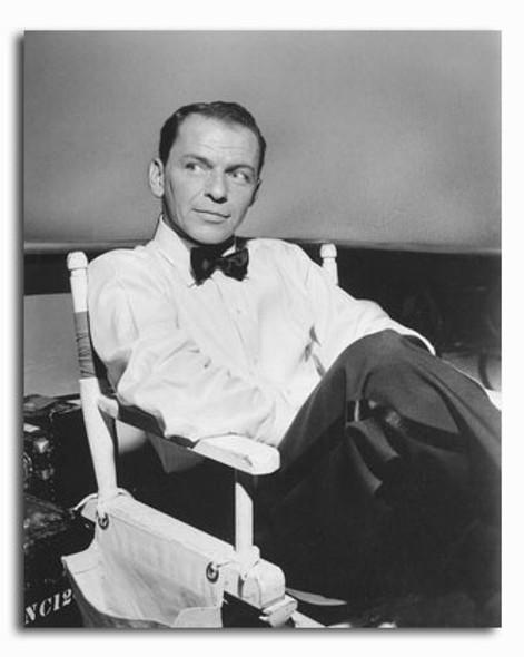 (SS2265783) Frank Sinatra Music Photo