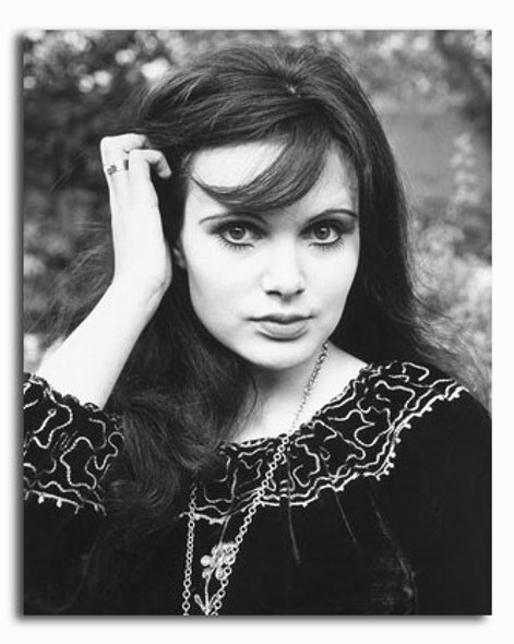 (SS2265822) Madeline Smith Movie Photo