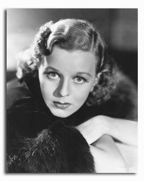 (SS2265861) Margaret Sullavan Movie Photo