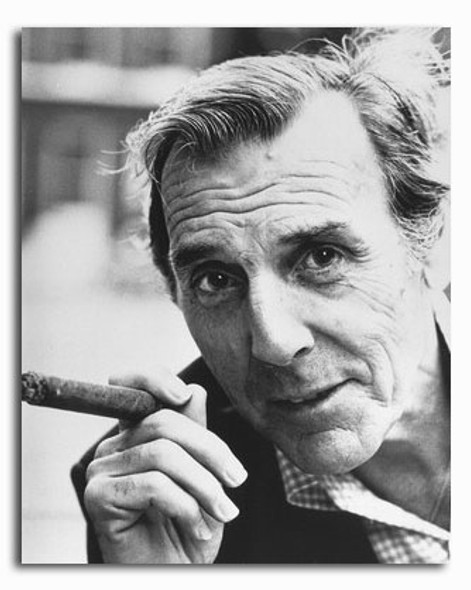 (SS2265874) Eric Sykes Movie Photo