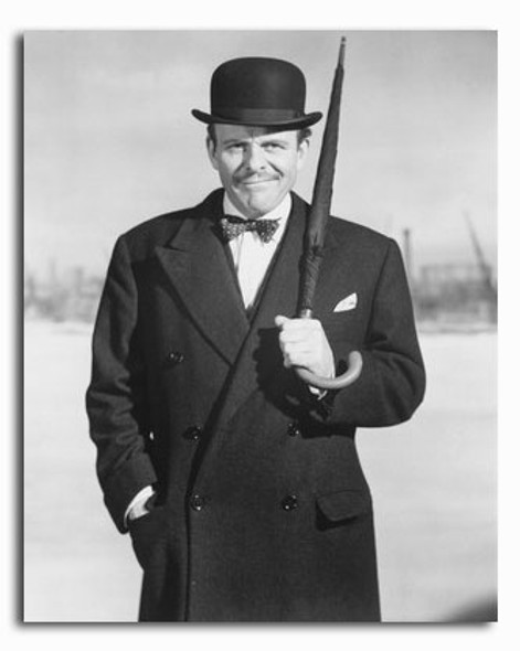 (SS2265887) Terry-Thomas Movie Photo