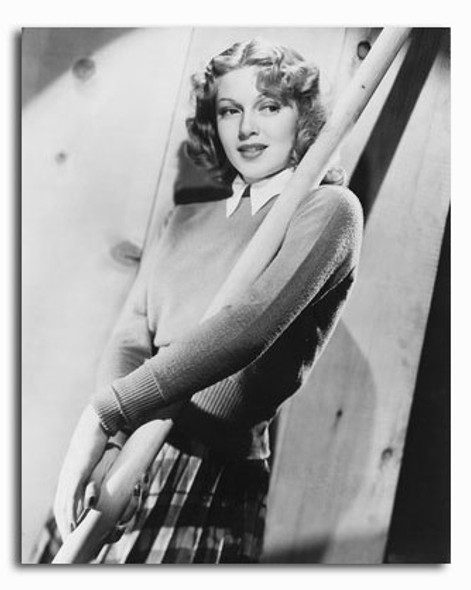 (SS2265939) Lana Turner Movie Photo