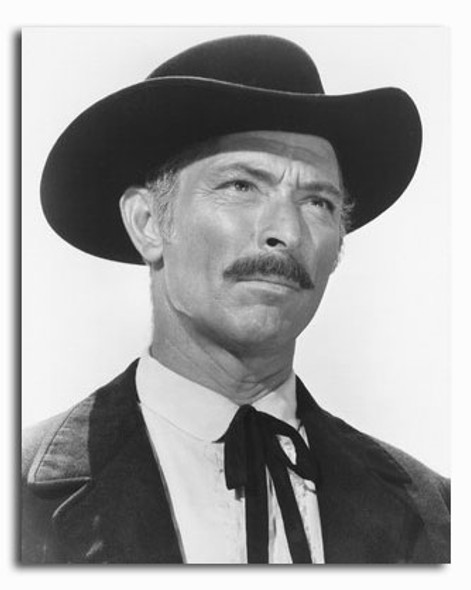 (SS2265978) Lee Van Cleef Movie Photo
