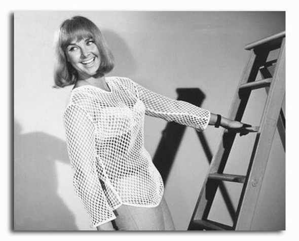 (SS2266004) Wanda Ventham Movie Photo