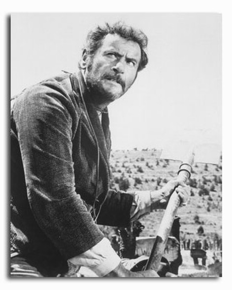 (SS2266030) Eli Wallach Movie Photo