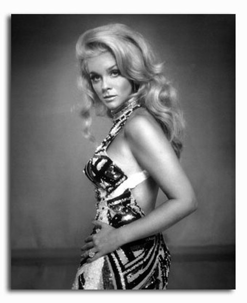 (SS2266186) Ann-Margret Movie Photo