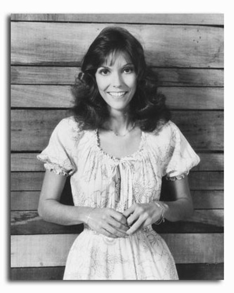 (SS2266277) The Carpenters Music Photo