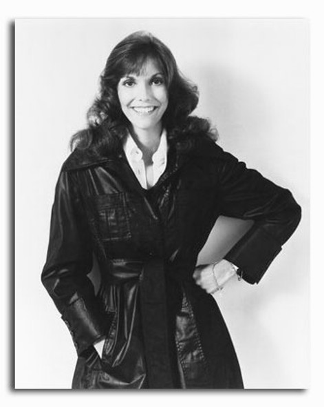 (SS2266290) The Carpenters Music Photo