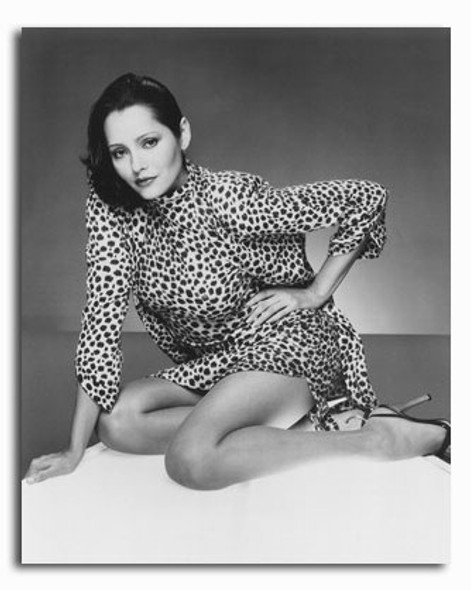 (SS2266303) Barbara Carrera Movie Photo