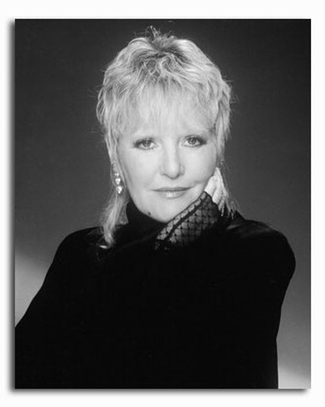 (SS2266329) Petula Clark Music Photo