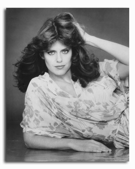 (SS2266498) Pam Dawber Movie Photo