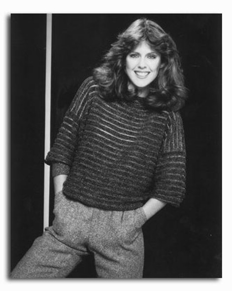 (SS2266524) Pam Dawber Movie Photo