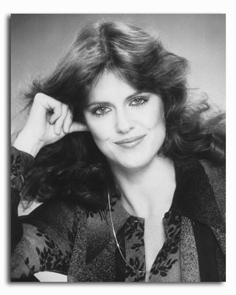 (SS2266537) Pam Dawber Movie Photo