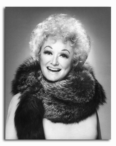 (SS2266563) Phyllis Diller Movie Photo