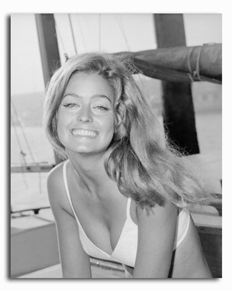 (SS2266654) Farrah Fawcett Movie Photo