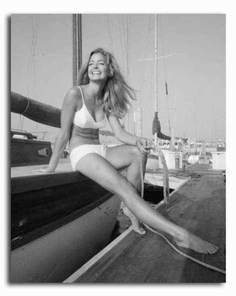 (SS2266680) Farrah Fawcett Movie Photo