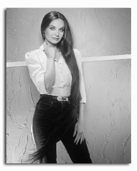 (SS2266862) Crystal Gayle Music Photo