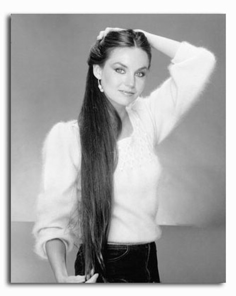 (SS2266875) Crystal Gayle Music Photo