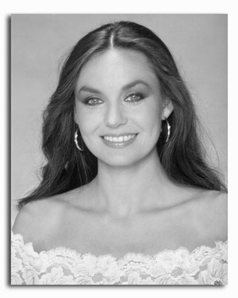 (SS2266901) Crystal Gayle Music Photo