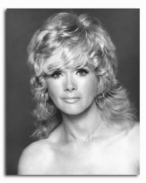 (SS2267720) Connie Stevens Music Photo