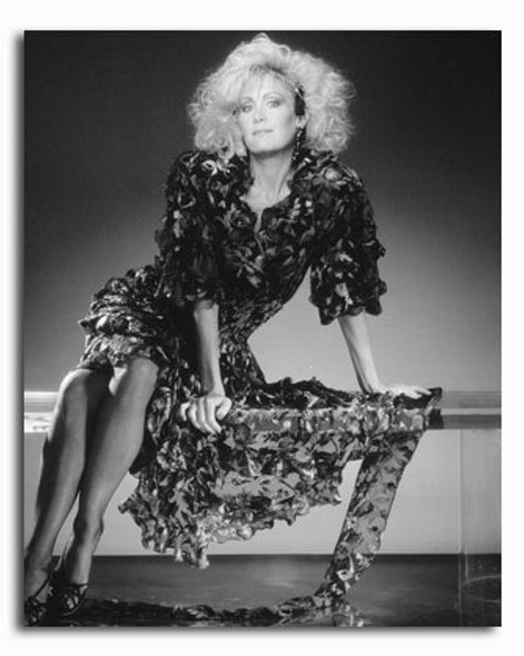 (SS2267746) Joan Van Ark Movie Photo
