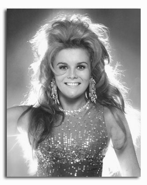 (SS2267759) Ann-Margret Movie Photo