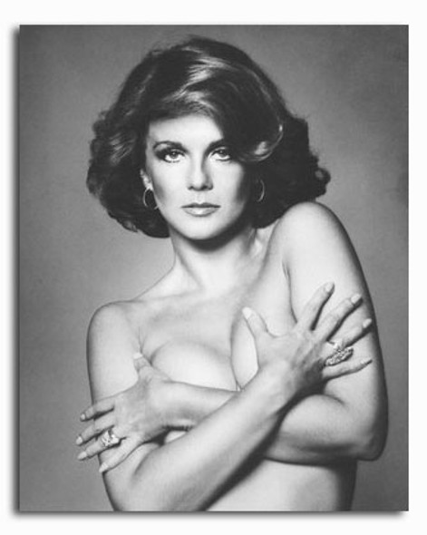 (SS2267772) Ann-Margret Movie Photo