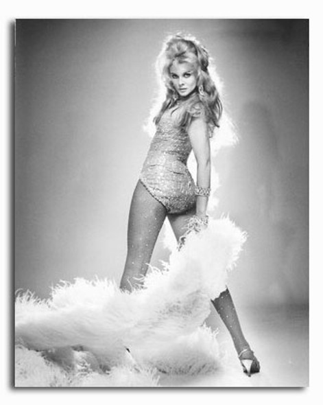 (SS2267798) Ann-Margret Movie Photo