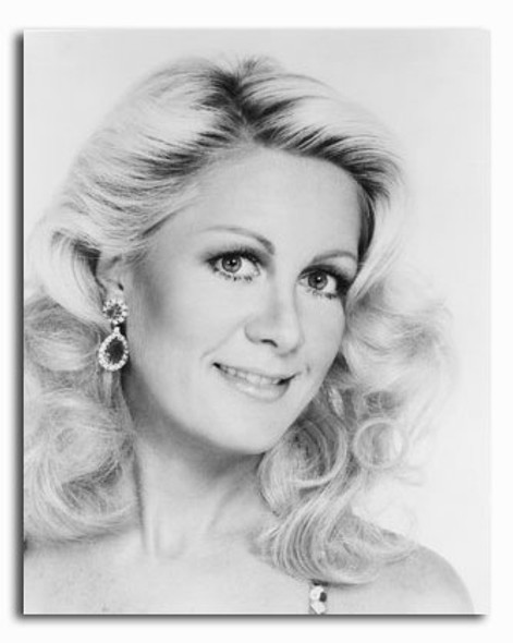 (SS2267811) Joan Van Ark  Knots Landing Movie Photo