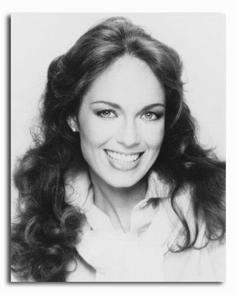 (SS2267850) Catherine Bach Movie Photo
