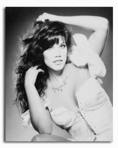 (SS2267876) Barbi Benton Movie Photo
