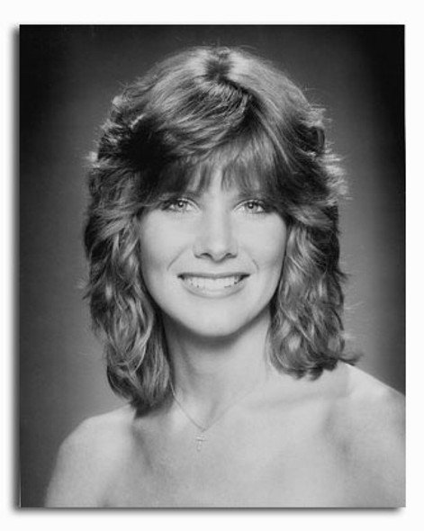 (SS2267915) Debby Boone Music Photo