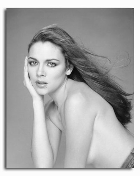 (SS2268058) Kim Cattrall Movie Photo