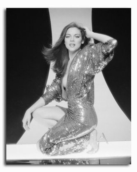 (SS2268084) Kim Cattrall Movie Photo