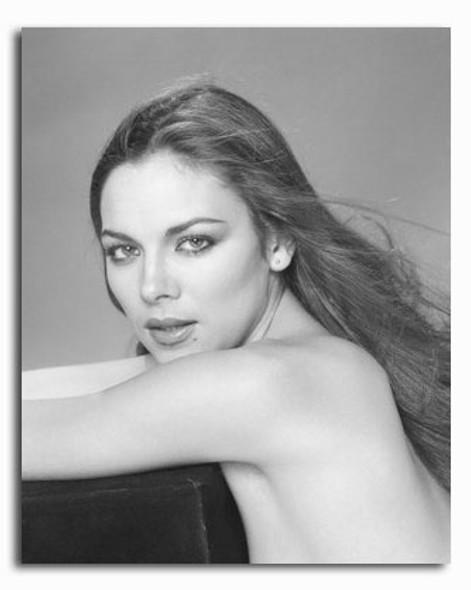 (SS2268110) Kim Cattrall Movie Photo